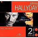 2 CD Originaux