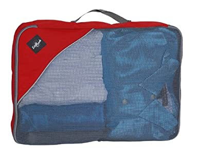 Eagle Creek Travel Gear Pack-It Double Packing Cube