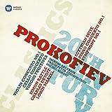 20th Century Classics: Prokofiev