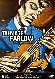 タル・ファーロウの肖像[DVD]