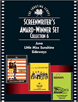 little miss sunshine film review essay New topic little miss sunshine analysis is quite a rare and popular topic for writing an essay a positive review of the movie little miss sunshine.