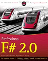 Professional F# 2.0 ebook download