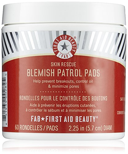 first-aid-beauty-skin-rescue-blemish-patrol-pads-x-60