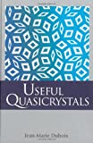 img - for Useful Quasicrystals book / textbook / text book