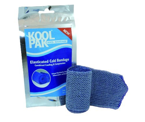 kool-pak-cold-bandage-standard-sports-first-aid-instant-pain-relief-strap-2mx8cm