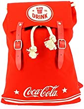 Comprar Coca-Cola - Mochila