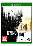 Dying Light (100% uncut) [AT-PEGI] - [Xbox One]