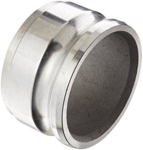 pt coupling but weld schedule 40 pipe series 40awb