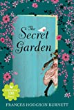 img - for The Secret Garden: 100th Anniversary Edition book / textbook / text book