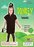 Donkey Nativity Kids costume (6-7 yrs)
