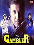 GAMBLER (English Subtitled) - Comedy DVD, Funny Videos