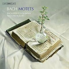 Jesu, meine Freude, BWV 227: Weicht, ihr Trauergeister