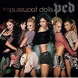PCD [Bonus Track]