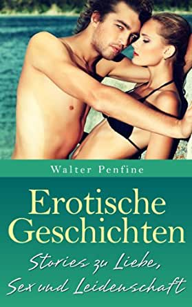 paar sucht paar in nrw erotik supermarkt frankfurt