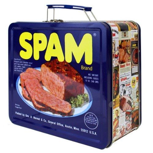 spam-lunchbox