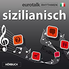EuroTalk Rhythmen sizilianisch  von EuroTalk Gesprochen von: Fleur Poad