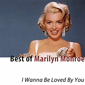 Best of Marilyn Monroe (Remastered)