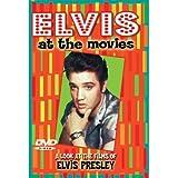Elvis At The Movies [DVD] [200-KOSTENLOSE LIEFERUNG