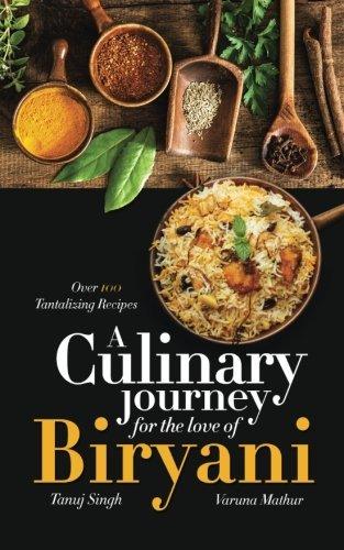 download free recipes
