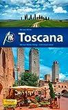 Toscana: Reiseführer mit vielen praktischen Tipps.