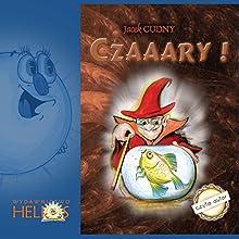 Czaaary ! (       UNABRIDGED) by Jacek Cudny Narrated by Jacek Cudny