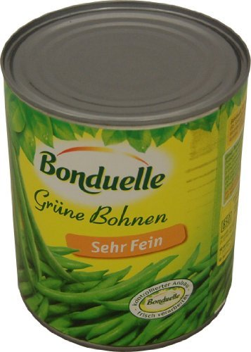 bonduelle-graa-1-4-ne-bohnen-sehr-fein-850ml