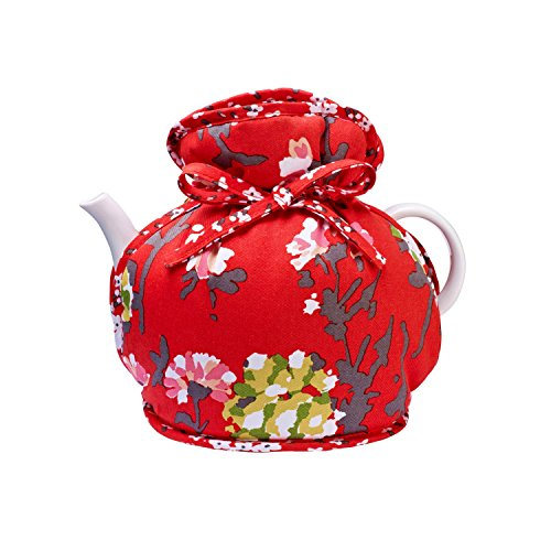 Cheapest Prices! Ulster Weavers Lauren Muff Decorative Tea Cosy