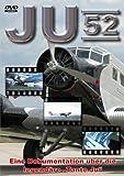 Ju 52: Aircraft & Legend [DVD] [Import]