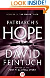 Patriarch's Hope (The Seafort Saga Book 6)