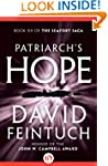 Patriarch's Hope (The Seafort Saga Bo...