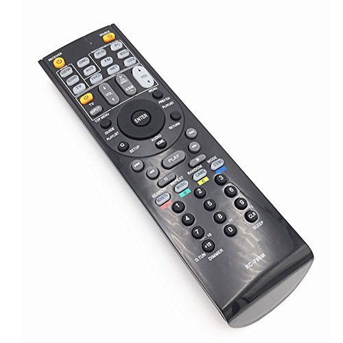 generic-rc-799-m-telecomando-onkyo-per-rc