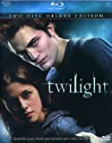 Image de Twilight(deluxe edition) [(deluxe edition)] [Import italien]