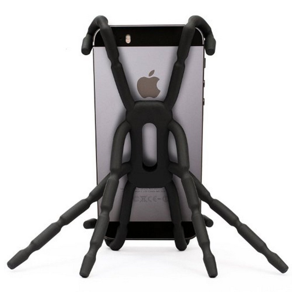 spider car phone holder