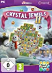 Crystal Jewels 2 [Download]