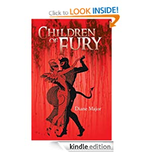 Children of Fury