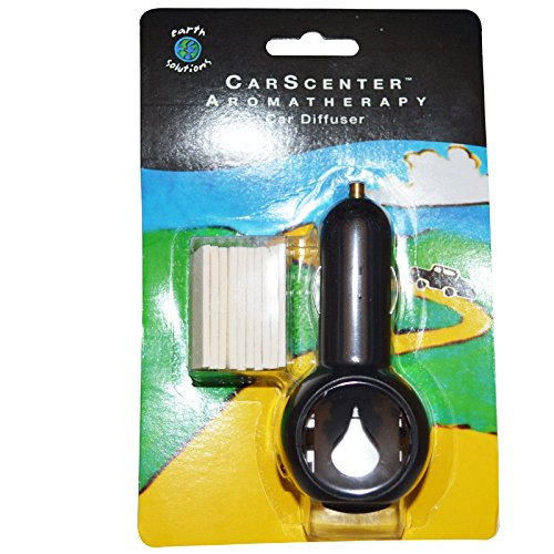 earth-solutions-carscenter-aromatherapy-car-diffuser-1-diffuser-10-pads-2pc