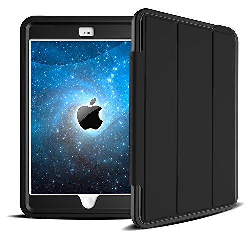 ipad-air-2-caseipad-6-caserinastore-smart-case-cover-with-trifold-stand-and-auto-wake-sleep-function