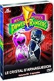 echange, troc Power Rangers - Mighty Morph'n', vol.29