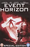 Event Horizon (2 Disc Special Edition) [DVD] [1997]