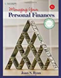 Managing Your Personal Finances (Financial Literacy Promotion Project)