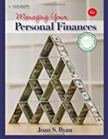 Managing Your Personal Finances by Ryan