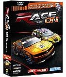 RACE ON:WTCC'08 & US MUSCLE 日本語マニュアル付き 英語版