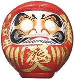 赤ダルマ 6号 福入