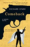 Comeback: A Parker Novel