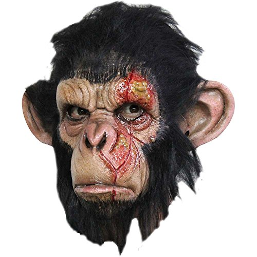 Top 5 Best Monkey Mask In 2016 Product Boomsbeat