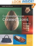 Comprehension Connections: Bridges to...