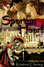 Spartan Heart: Part I