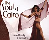 Soul of Cairo (Dig)