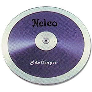 Buy Challenger Discus by Nelco