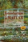 Introduction � MATLAB